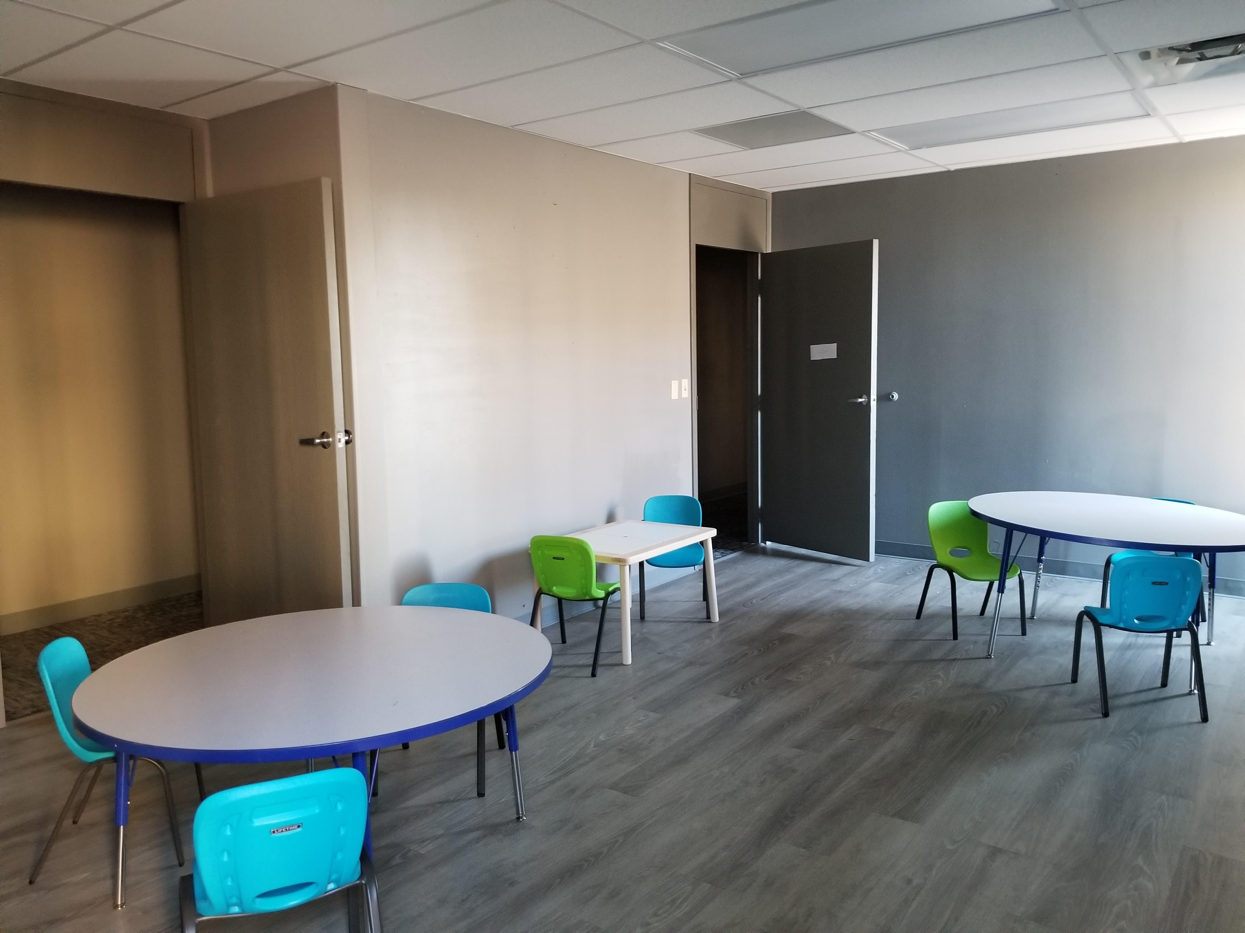 why us bright behavior facility programs