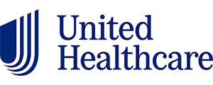 insurance united