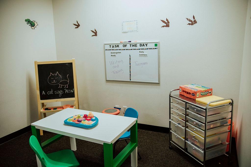 bright behavior facility programs why us